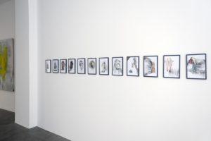 PF Ausstellungsansicht7klein